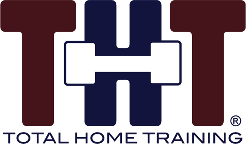 (THT ⓒ ) Total Home Training